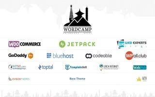 Unit testing for WordPress