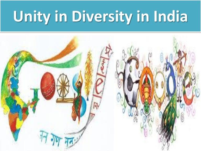 essay on university in diversity