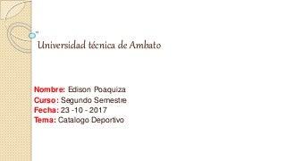 Universidad técnica de ambato (2)