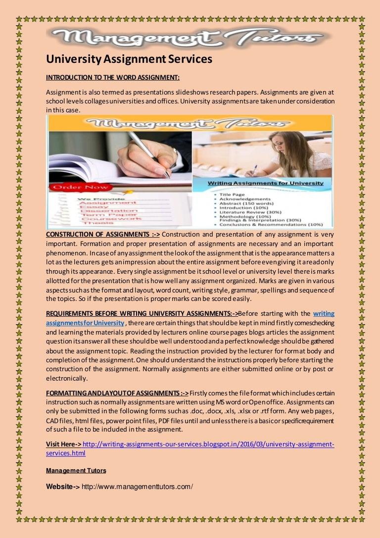 online gaming essay editing tool