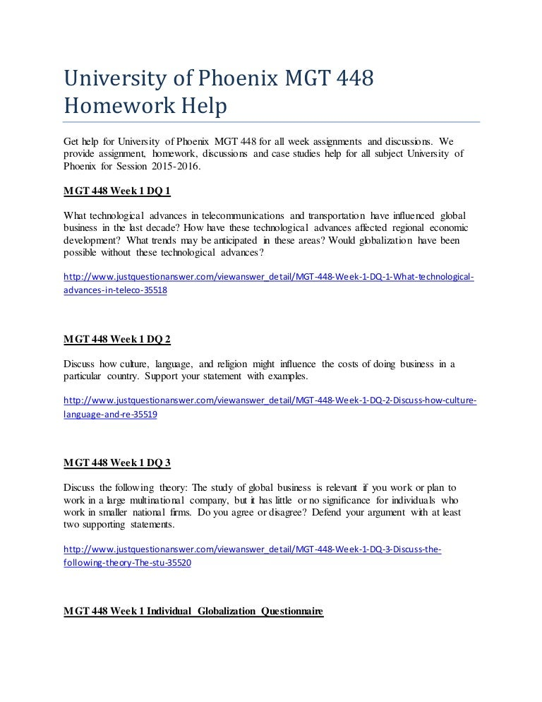 Primary homework help religion buddhism
