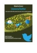 Universo twitter (ebook preview)