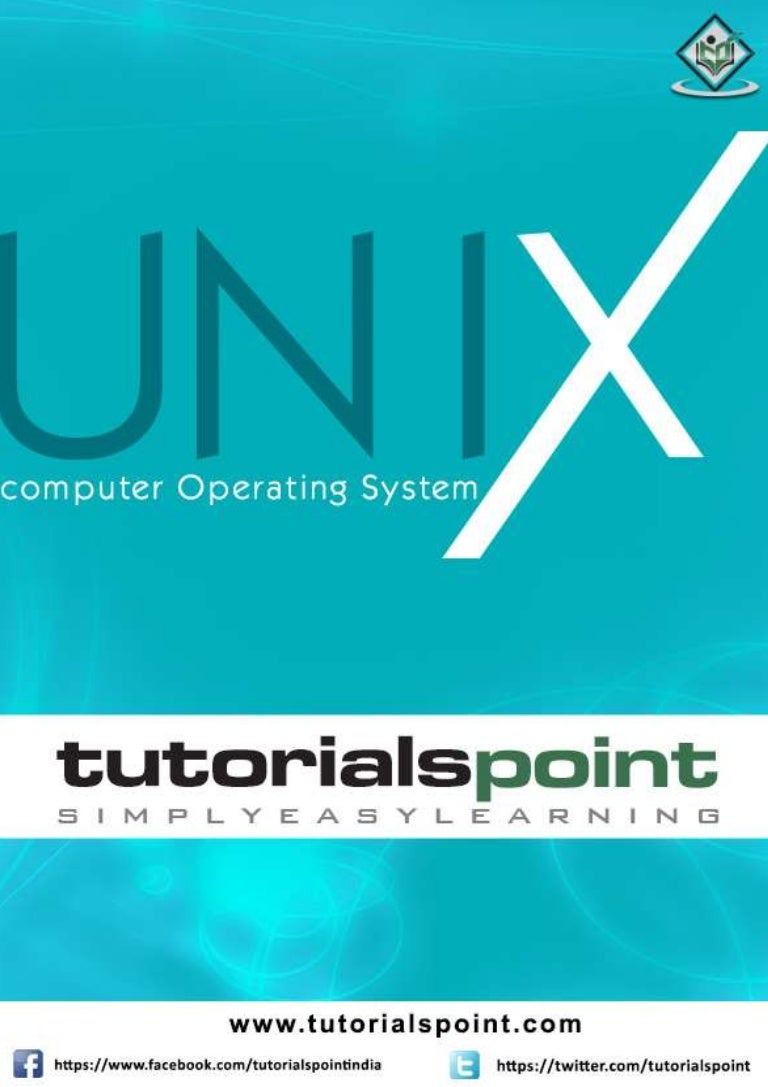 Linux unix tutorial for android apk download.