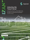 Unlocking the 'Smart Home'