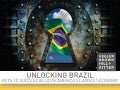 Unlocking Brazil: Keys to Success in Latin America's Largest Economy