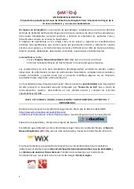 UN MUSEO EN EL HOSPITAL Proyecto de aprendizaje del Aula de Pediatría de Hospital Clínico Universitario Virgen de la Arrixaca de Murcia  y sus soccios colaboradores.