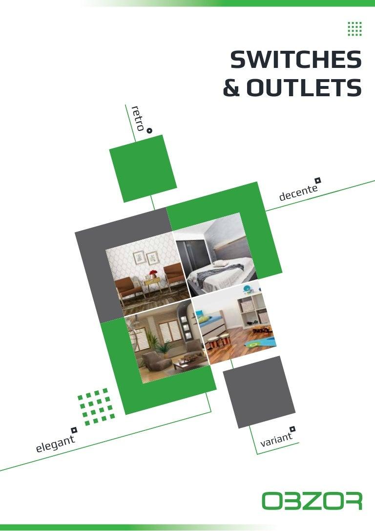 110v Outlet Wiring Diagram With Box 237 110v 110v Outlet Wiring