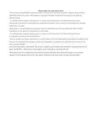 Achete 250 mg Biaxin Peu Couteux En Ligne