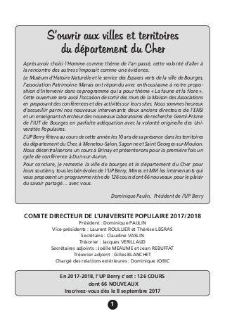 Rencontre Coquine Sur Lille : Des Plan Q Dans Le Nord Gratuits Et Rapides