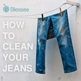 Updated blessee sm homemaking tips