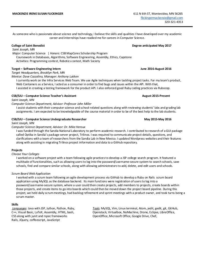 Engineering ethics essay