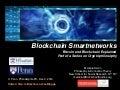 Blockchain Smartnetworks: Bitcoin and Blockchain Explained