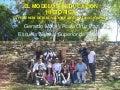 Educación Histórica 2012