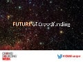 Future of Crowdfunding