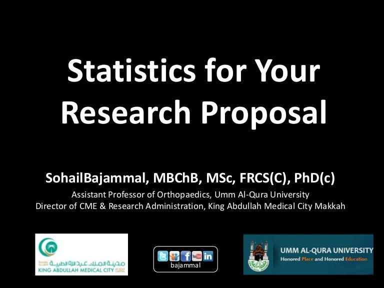 Research proposal budget example - Professional Writing Help You Are