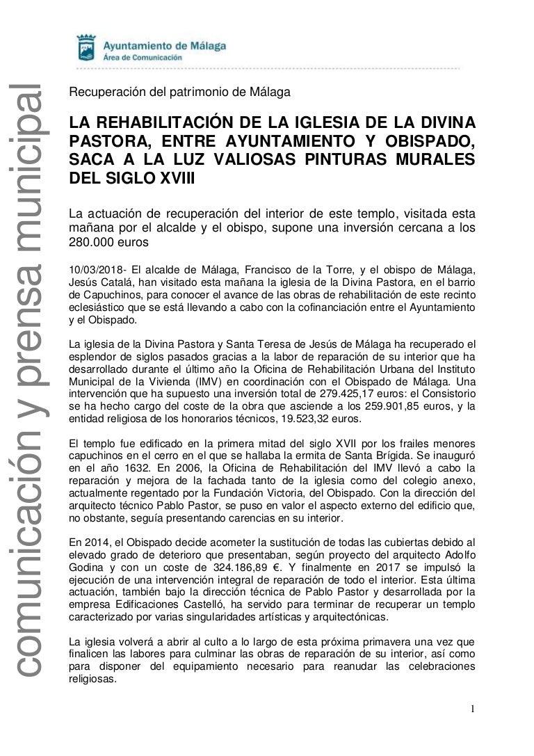 Fantástico Técnico De Reparación De Reanudar Muestra Viñeta ...