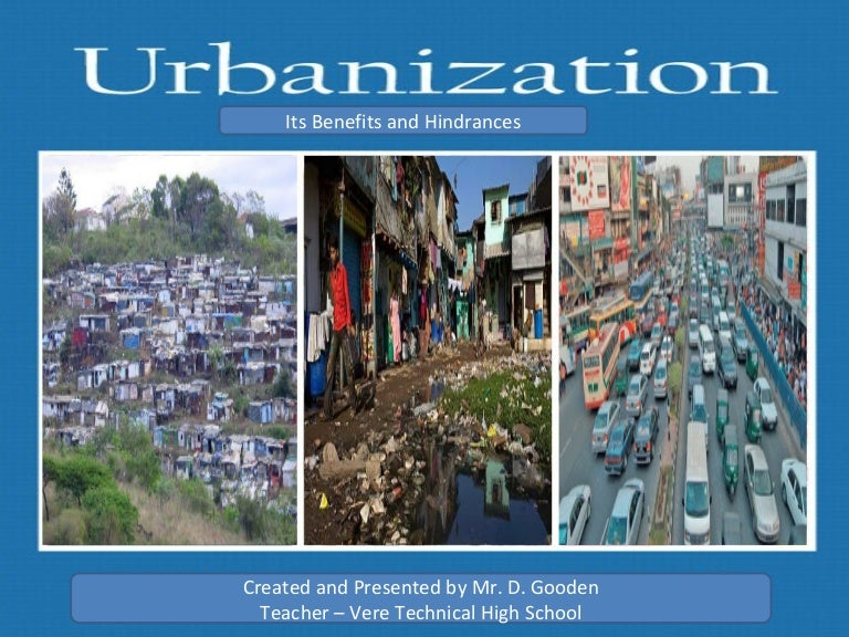 malayalam urbanisation The cobuild pocket english-english-malayalam dictionary is a brand new, illustrated dictionary aimed at learners of english this dictionary covers all the essential words and phrases that students need to learn.