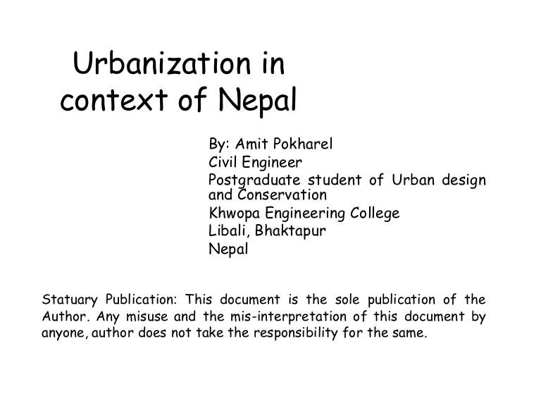 essay on urbanisation counter urbanisation a level geography marked by teachers com advantages and disadvantages of urbanization essay pros and cons