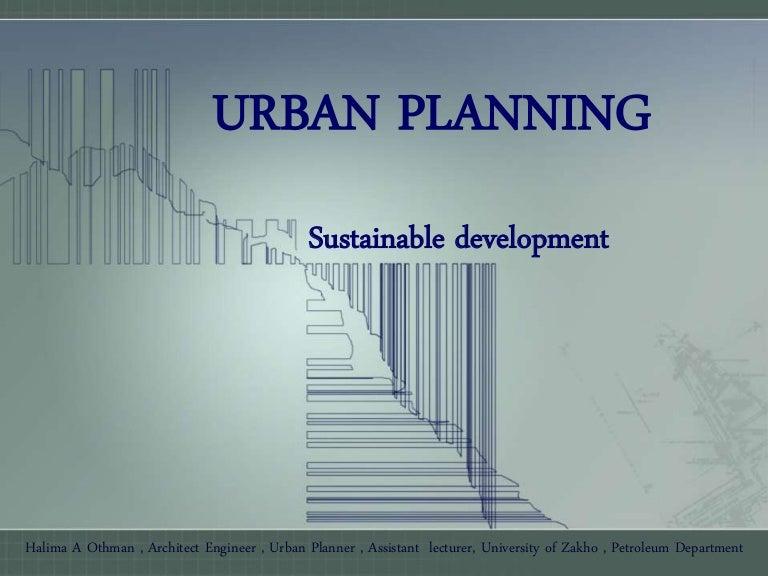 Urban planning presentation 01 toneelgroepblik Choice Image