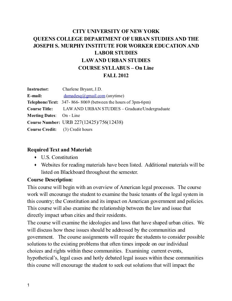 Case Brief Template. case brief template cyberuse. 10 business ...