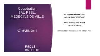Plan Cul Français Gratuit Paris, Plan Q