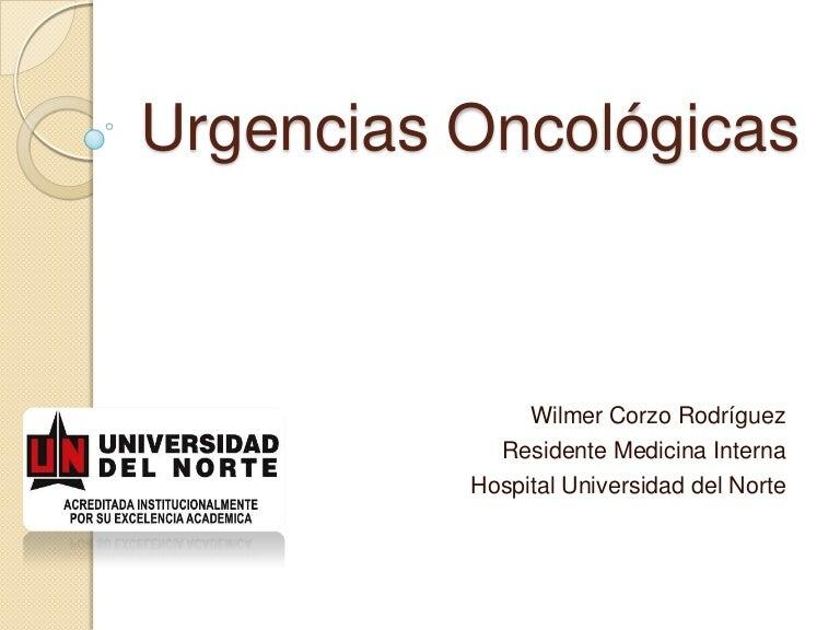 comidas anti acido urico cristales de acido urico en articulaciones tratamiento medico para acido urico alto