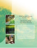 Healing Gardens and Horticultural Therapy: Creating Outdoor Environments for Healing