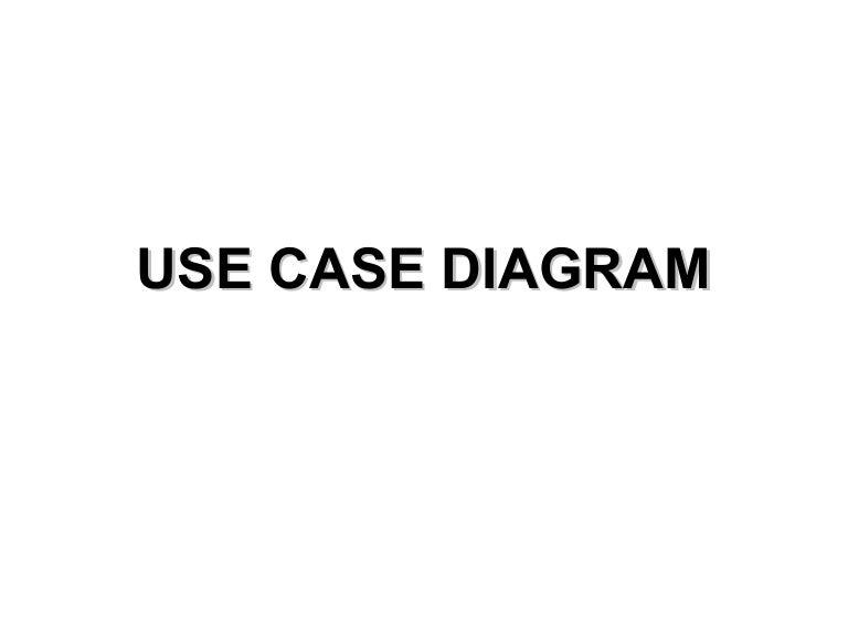 Usacase diagramansis8 110411044708 phpapp01 thumbnail 4gcb1302497261 ccuart Images