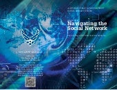Navigating the Social Network: The Air Force Guide to Effective Social Media Use