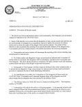 USAG Red Cloud Command Policy 1-04 Prevention Sexual Assault