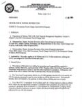 USAG Red Cloud Command Policy 2-04 Government Travel Charge Card Program