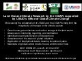 USAID & CCAFS Low-Emission Rice Webinar: Options, ambition, feasibility, and investment.