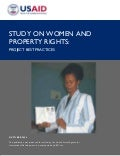 Usaid women propertyrts_bestpractices