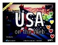 USA on the Web