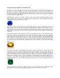 Usefulness of wearing sapphire and emerald gemstones