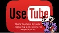 YouTube for Social Marketing and Commerce, Explained