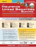 6th Insurance Linked Securities Summit