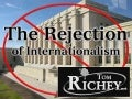 The Rejection of Internationalism (USHC 5.5)