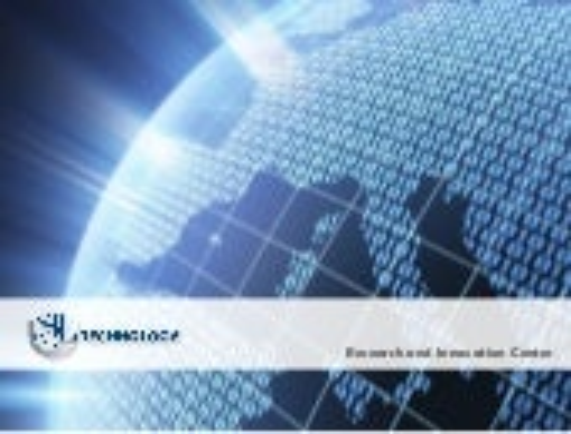 Usil Technology Catálogo 2011