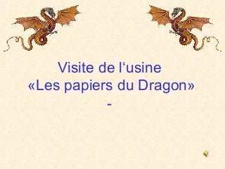 Annonce Adulte De Femme Libertine Proche Montpellier