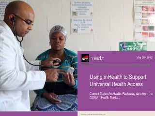 State Health Access Reform Evaluation Essay - image 10