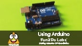 Using Arduino