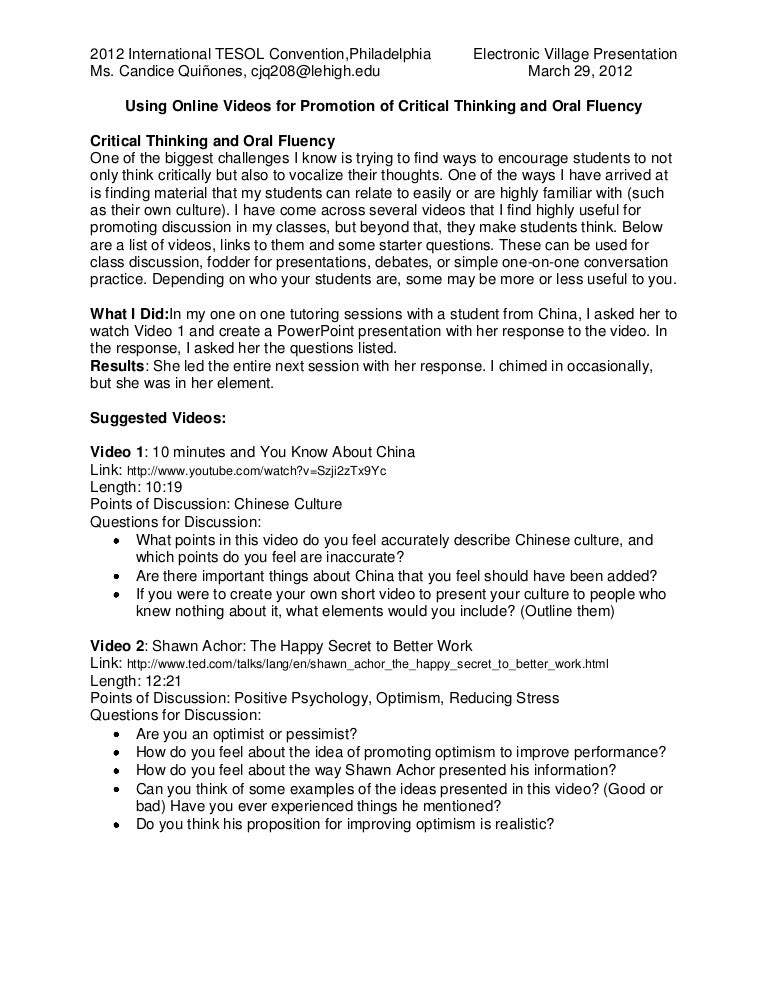 essay writing introduction paragraph review