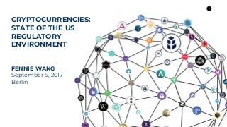cryptocurrencies to invest in