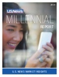 Us news market_insights_millennials2014