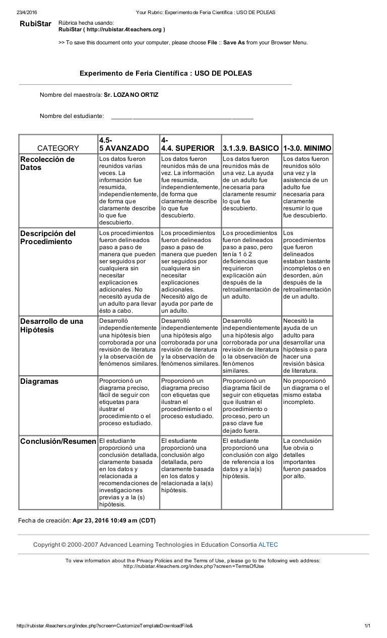 Magnificent Conclusion Vs Resumen Sketch Examples Professional