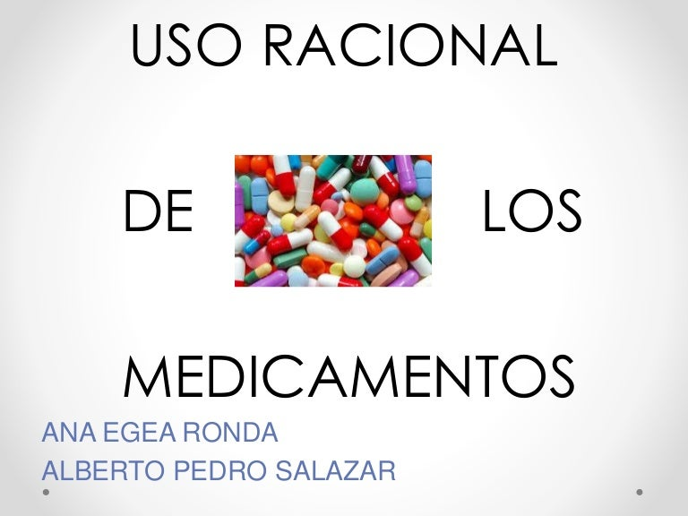 Ppt – uso reacional de medicamentos powerpoint presentation   free.