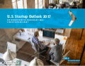 Us Startup Outlook Report 2017