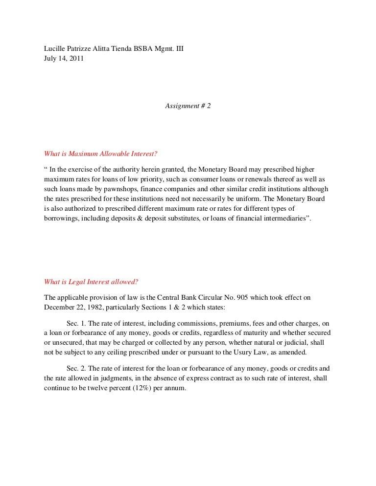 social studies essay kannada medium