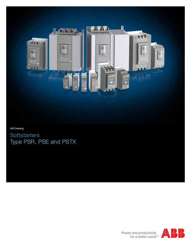 on abb e clipse byp wiring diagram